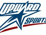 upward_logo